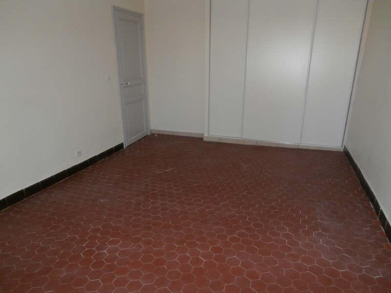 Rental apartment Salon de provence 850€ CC - Picture 7
