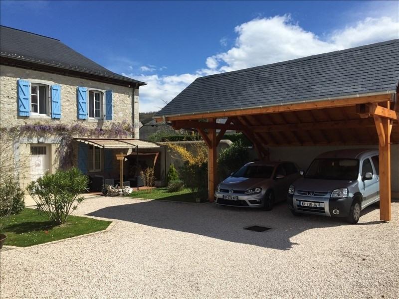 Vente maison / villa Arudy 299500€ - Photo 2