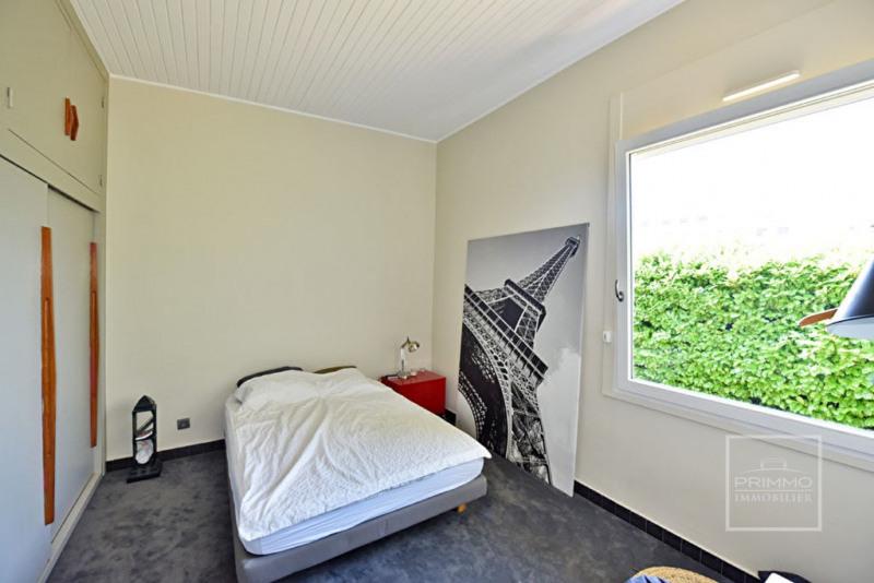 Vente de prestige maison / villa Lyon 9ème 945000€ - Photo 10