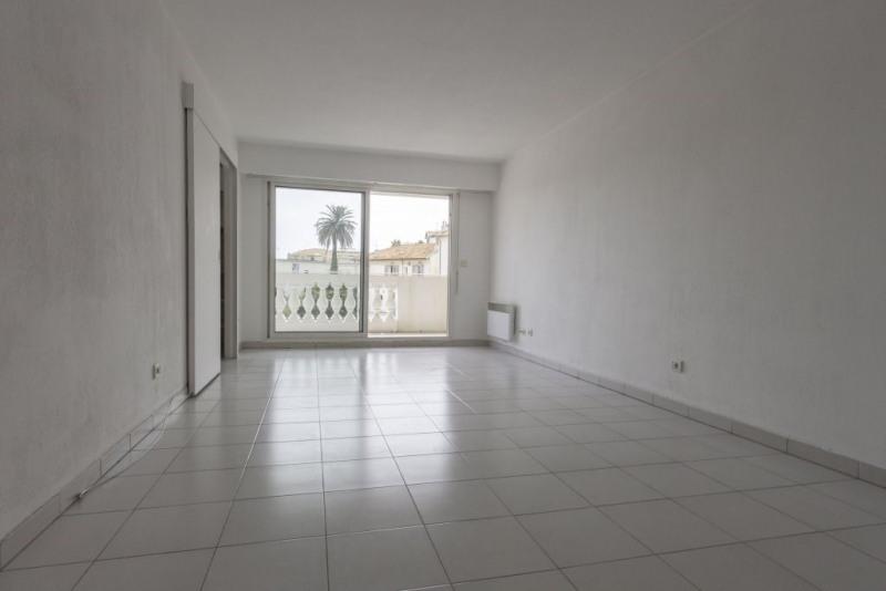 Location appartement Nice 820€ CC - Photo 2