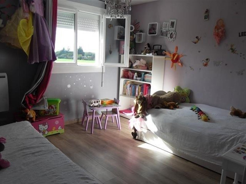 Vente maison / villa Epernon 238000€ - Photo 8
