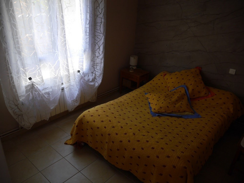 Vente appartement La ciotat 290000€ - Photo 4