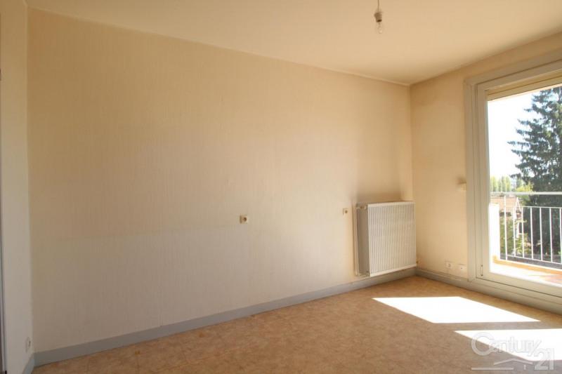 Vente appartement Montluel 138000€ - Photo 8