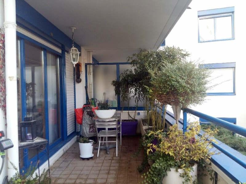 Location appartement Villeurbanne 1500€ CC - Photo 9