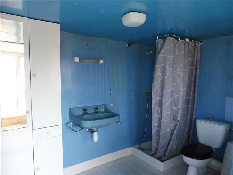 Vente maison / villa Mortagne au perche 69000€ - Photo 5