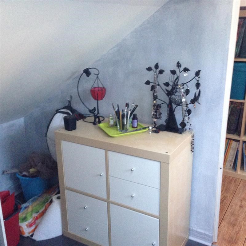 Sale house / villa Lille 125520€ - Picture 10