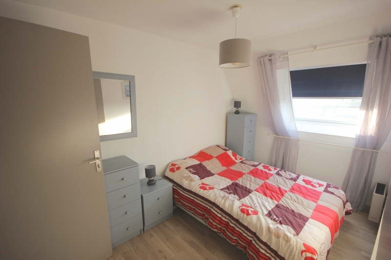 Sale apartment Villers sur mer 102 600€ - Picture 5