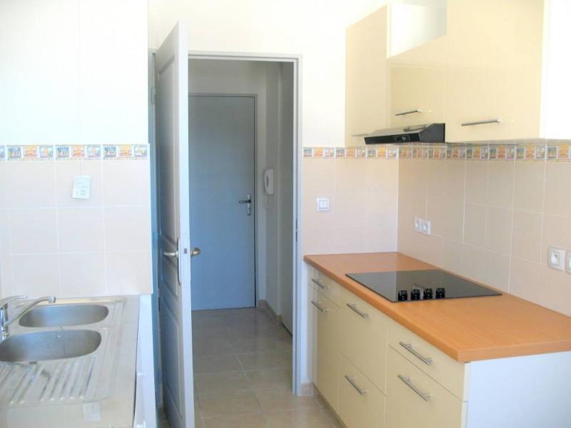 Alquiler  apartamento Avignon 599€ CC - Fotografía 3