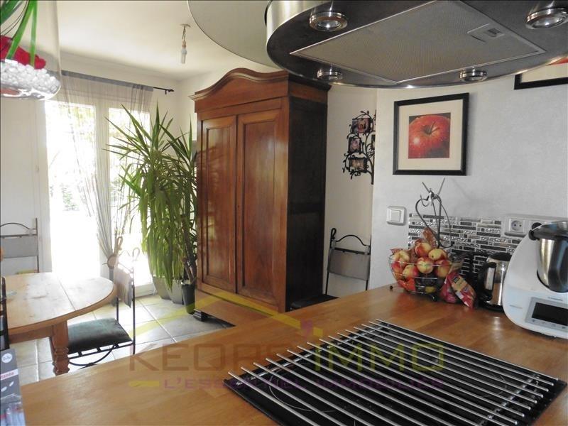 Vente de prestige maison / villa St aunes 865000€ - Photo 5