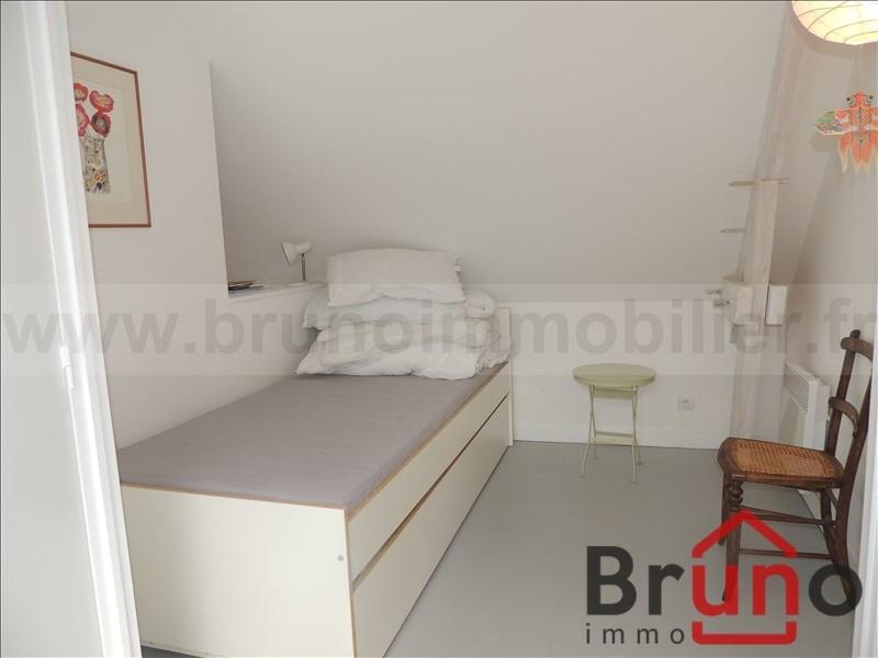 Verkoop  huis Le crotoy 229900€ - Foto 6