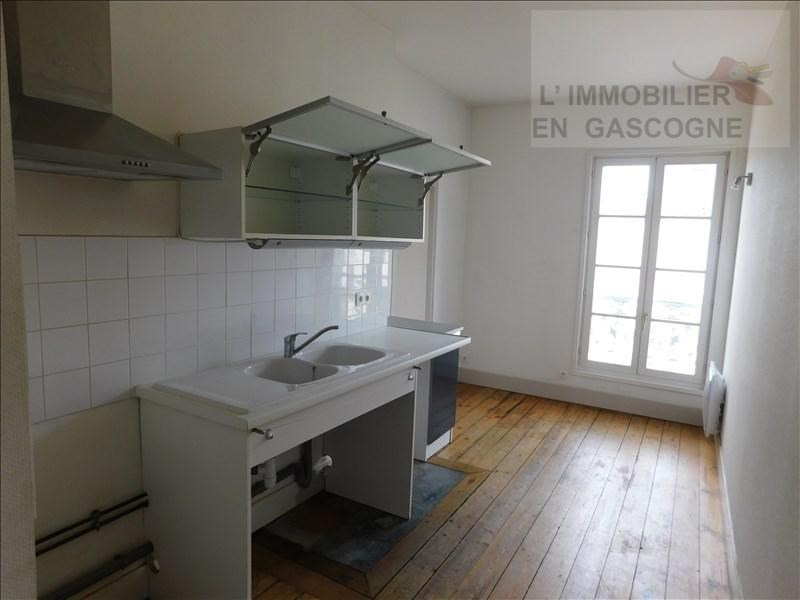 Location appartement Auch 598€ CC - Photo 4
