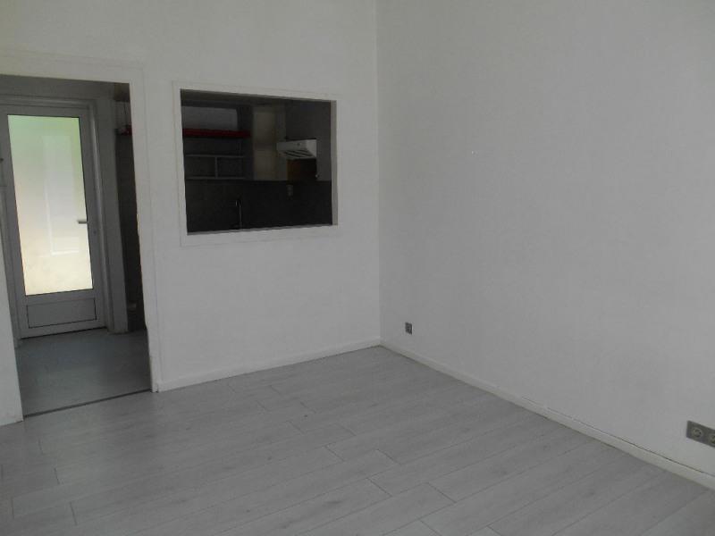 Sale house / villa Castres gironde 106000€ - Picture 4