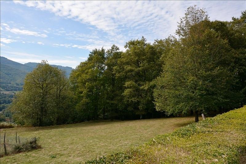 Sale site Bout du pont de larn 65000€ - Picture 1