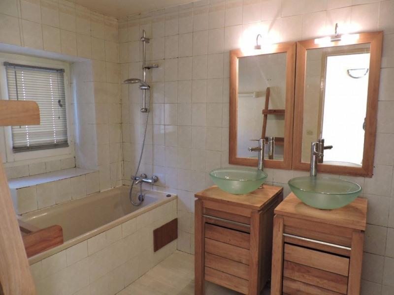 Vente maison / villa Verneuil sur vienne 113400€ - Photo 5