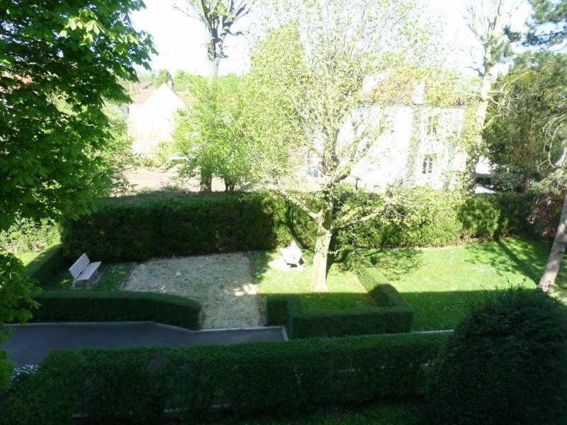 Vente appartement Montmorency 365000€ - Photo 3