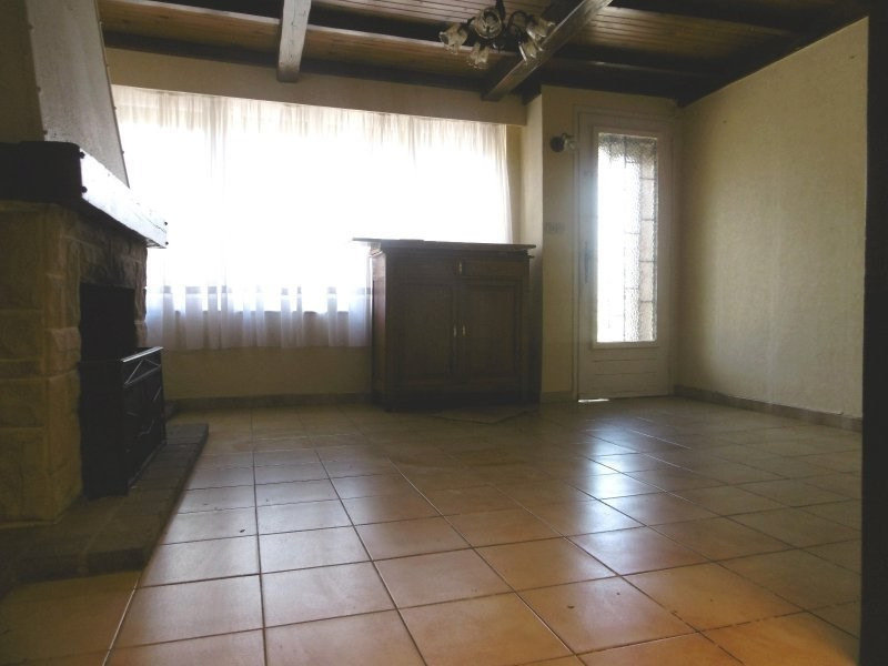 Vente maison / villa Annoeullin 96 400€ - Photo 3
