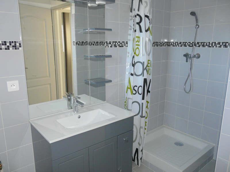 Location appartement Caumont sur durance 620€ CC - Photo 4