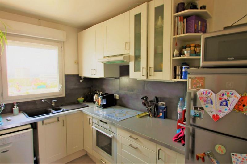 Revenda apartamento Nanterre 375000€ - Fotografia 7