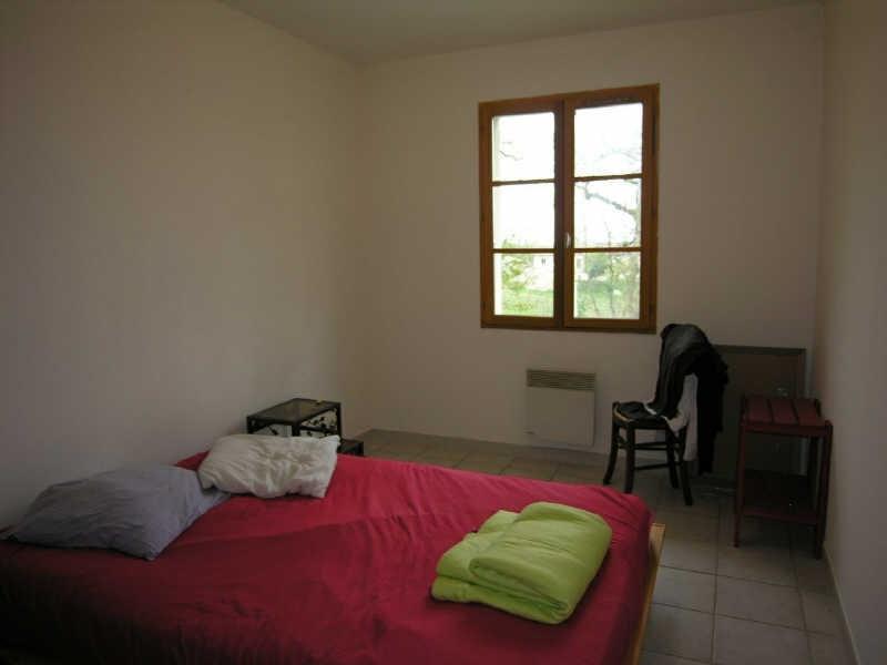 Location maison / villa Prignac et marcamps 708€ CC - Photo 7