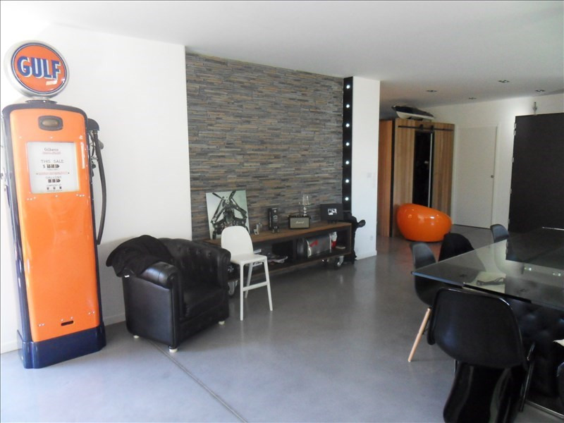 Vente de prestige maison / villa Launaguet 475 000€ - Photo 4