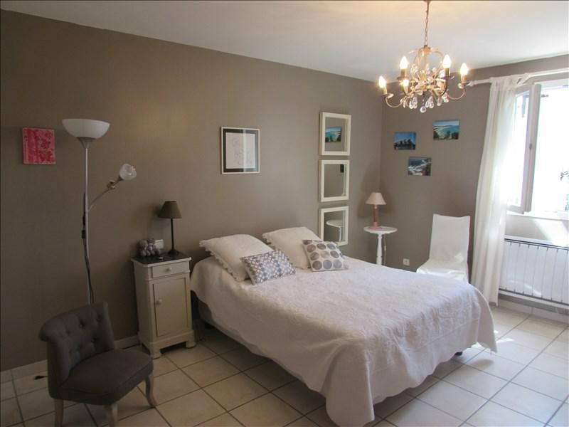 Vente de prestige maison / villa Beziers 625000€ - Photo 6