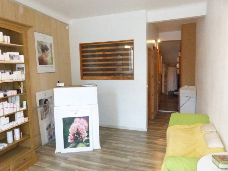 Vente local commercial Avignon 100 000€ - Photo 1
