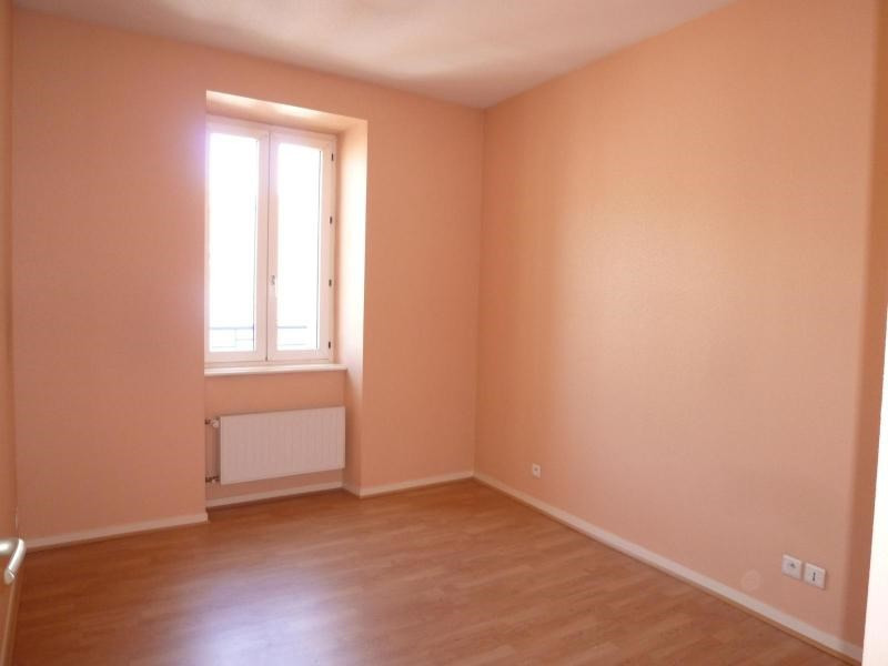 Vente appartement Vichy 65 400€ - Photo 6