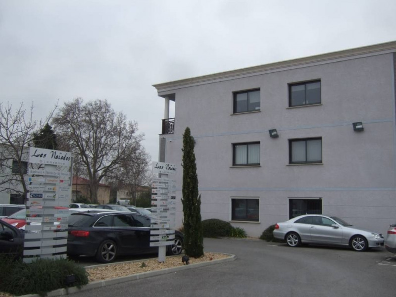Sale office Avignon 193 000€ - Picture 6
