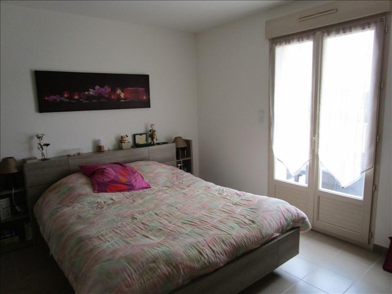 Sale house / villa Sens 208650€ - Picture 4