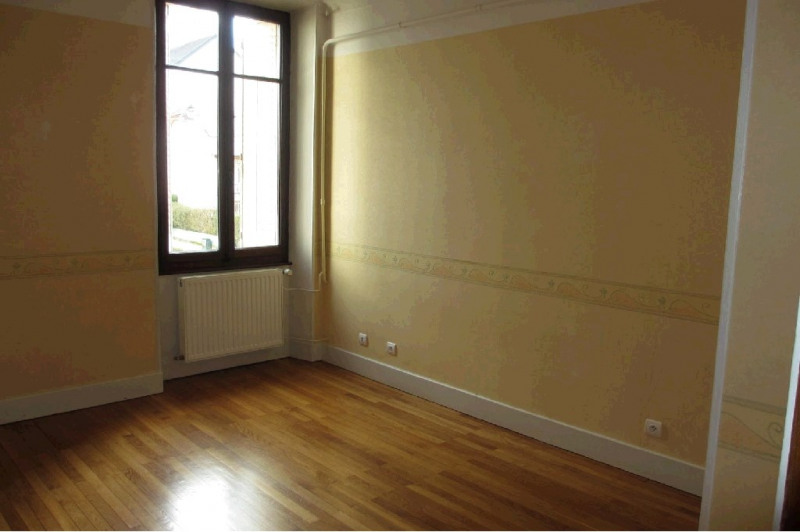 Rental apartment Annecy 1089€ CC - Picture 2