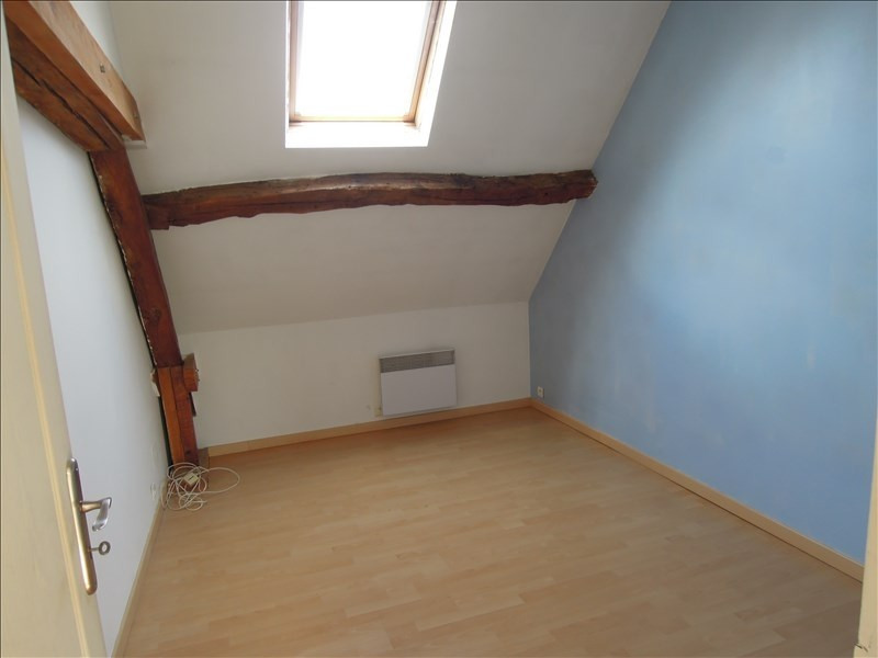 Rental apartment Crepy en valois 800€ CC - Picture 6