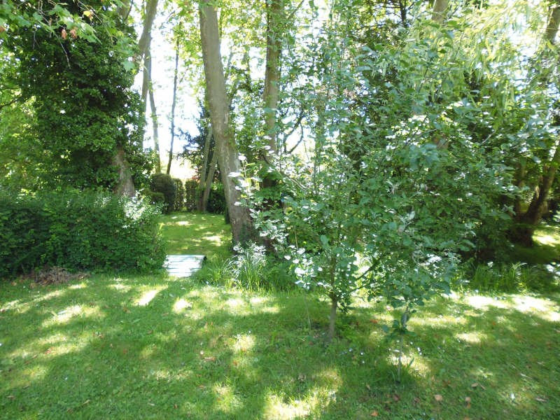 Vente terrain Poitiers 30 500€ - Photo 5