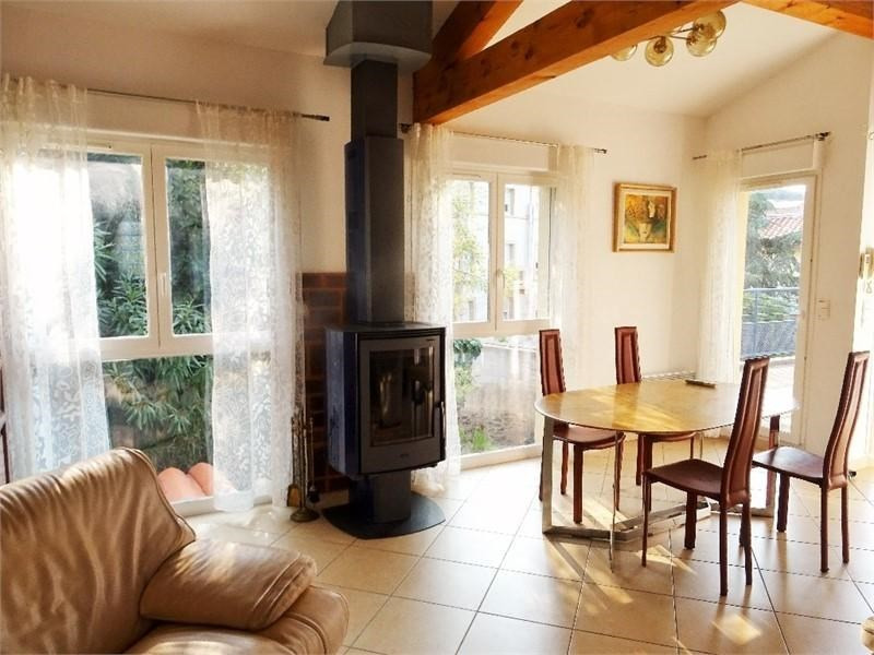 Vente maison / villa Port vendres 385000€ - Photo 6