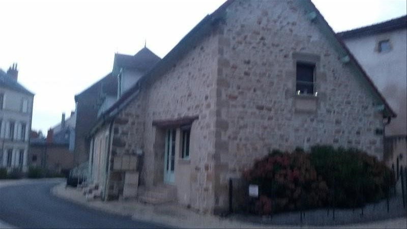 Sale building St hilaire 168 000€ - Picture 5