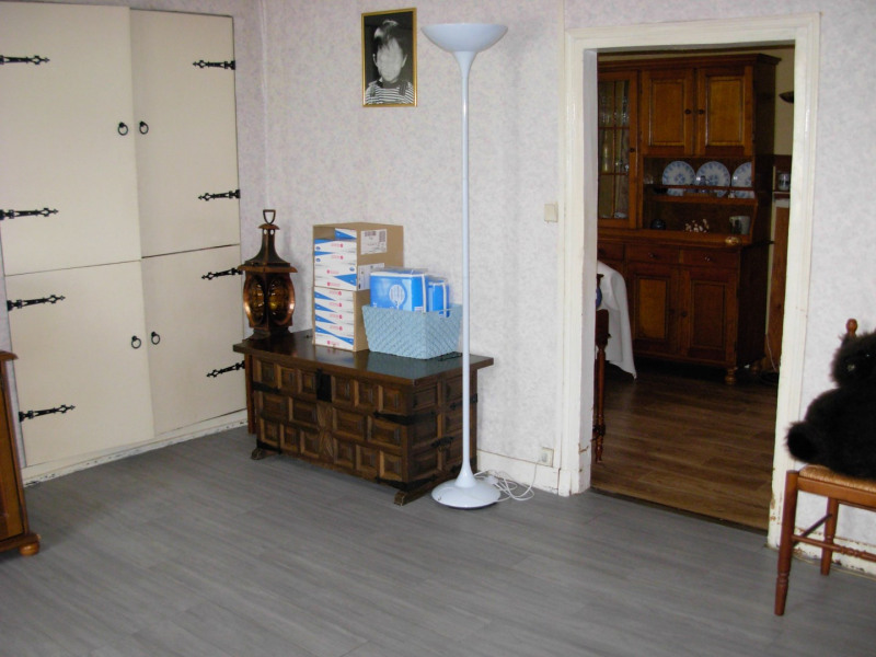 Sale apartment Saint-michel-sur-orge 99000€ - Picture 2
