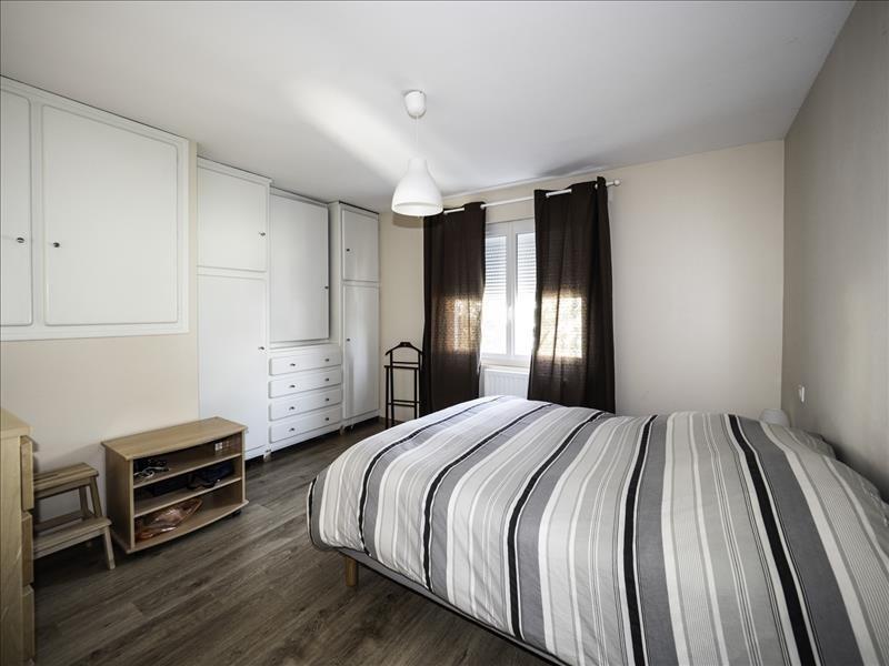 Sale house / villa Albi 222000€ - Picture 5