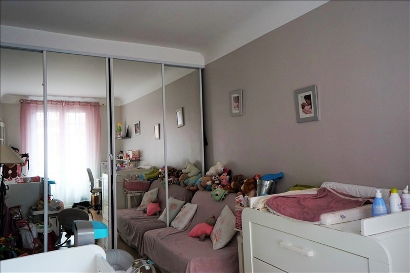 Vente appartement Bois colombes 359 000€ - Photo 5
