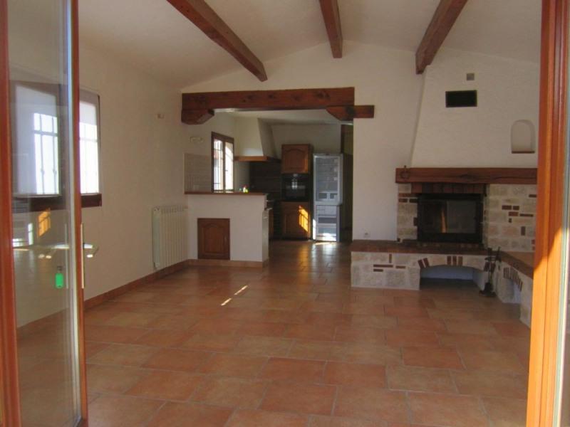 Rental house / villa La gaude 1600€ +CH - Picture 3