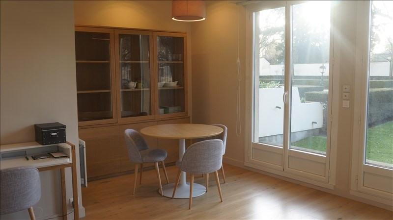 Location appartement St germain en laye 1550€ CC - Photo 2