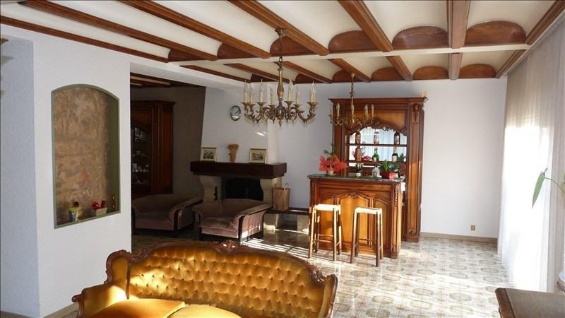 Vente maison / villa Valence 577500€ - Photo 5