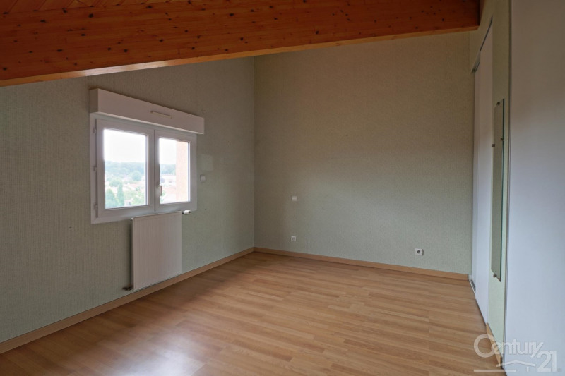 Sale apartment Tournefeuille 246000€ - Picture 6