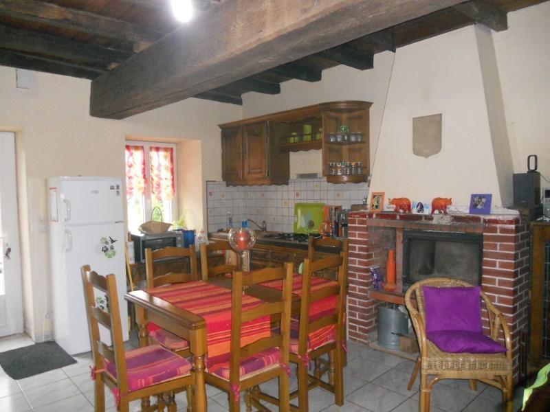 Vente maison / villa Plesse 81000€ - Photo 3
