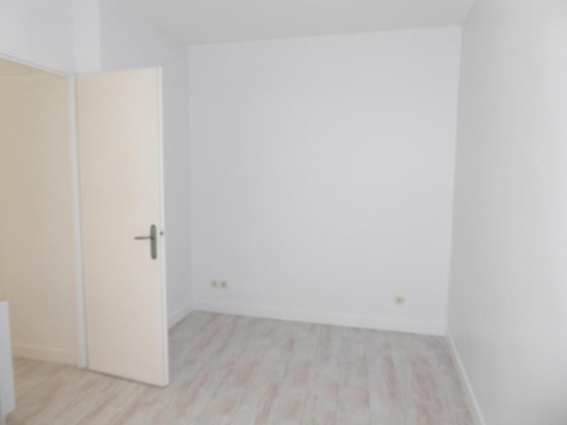 Location appartement Dijon 600€ CC - Photo 4