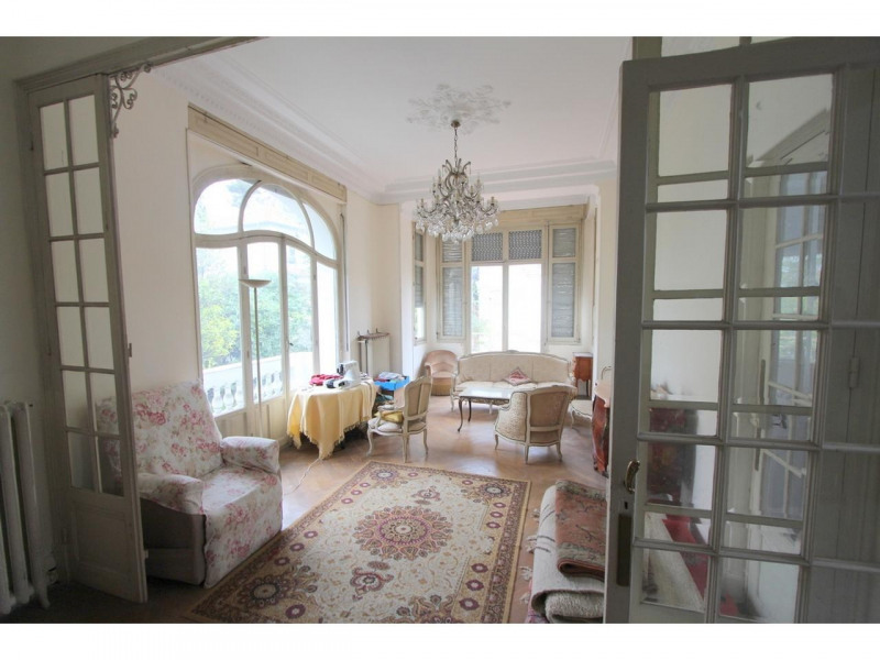 Deluxe sale house / villa Nice 1 330 000€ - Picture 4