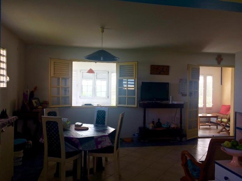 Vente maison / villa Les trois ilets 372750€ - Photo 4