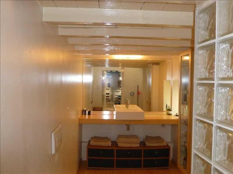 Sale apartment Castres 193000€ - Picture 6