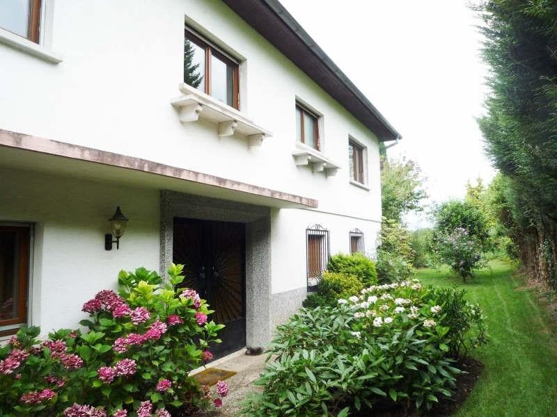 vente maison villa 8 pi ce s mulhouse 168 m avec 5 chambres 367 500 euros r f rence. Black Bedroom Furniture Sets. Home Design Ideas