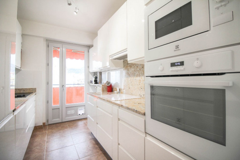 Vente appartement Nice 390 000€ - Photo 6