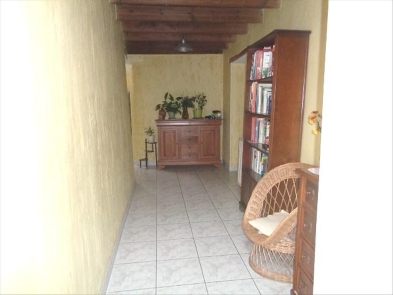 Vente maison / villa Mauves sur loire 179800€ - Photo 3