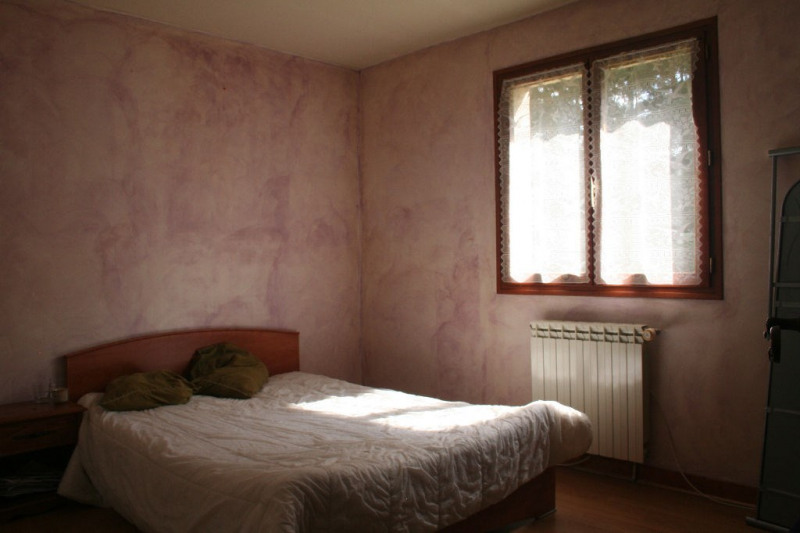 Vente maison / villa Herblay 462000€ - Photo 6